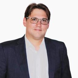 Björn Rosenberger - UNEX: Management Consulting GmbH & Co. KG - Legaspi Village, Makati, MM