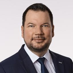 Dipl.-Ing. Stefan Mikula
