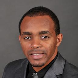 Abdoul Nasir Houmarou Bello's profile picture