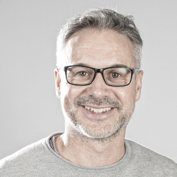 Bernhard Ungerank - Ungerank | ungerank.com - Aschau