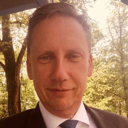 Dr. Andreas Wirth - Dr. Andreas Wirth - München