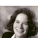 Anja Brandt - Hollenstedt