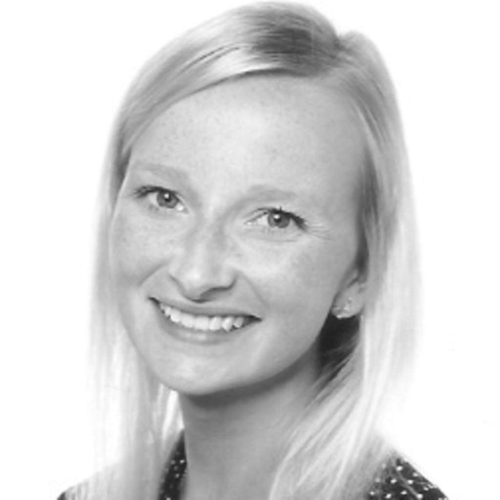 Henriette Keppler's profile picture