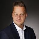 Markus Walter - Dortmund