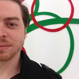 Michael Helmbrecht - at//design - Goslar