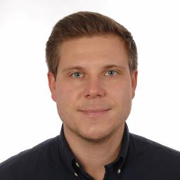 Sören Struwe's profile picture