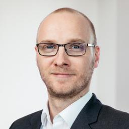 Carsten Diermann's profile picture