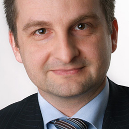 Markus Fremmer's profile picture