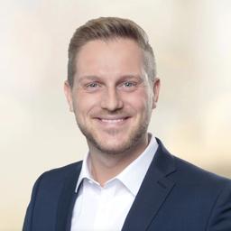Heiko Dürrschnabel - avenit AG - Offenburg