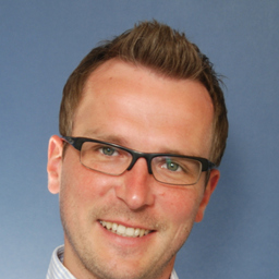 Radek Hadamus's profile picture