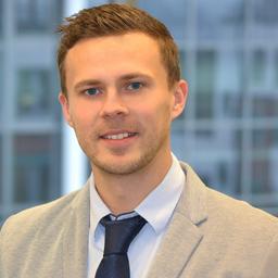 Alex Craciun's profile picture