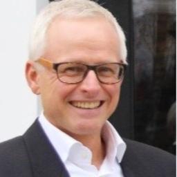 Markus Mattausch - Mattausch Consulting - Starnberg