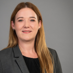 Renée Wittenburg - COMPAREX AG - Wuppertal