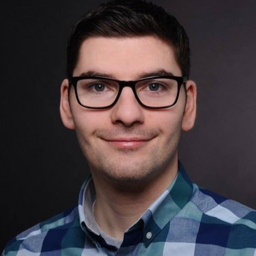 Eric Franz's profile picture