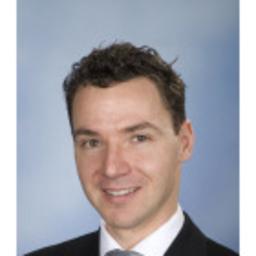 Dr. Christoph Baumann