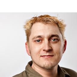 Simon Hilke