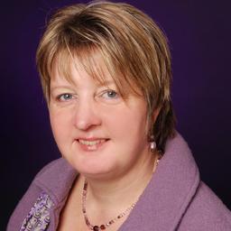 Dr. Claudia Bielfeldt