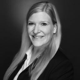 Katharina Steinfadt