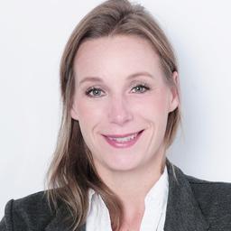 Carolin Ladwig's profile picture