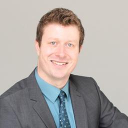 Michael Bragulla - Bragulla Presse & Events - Landshut