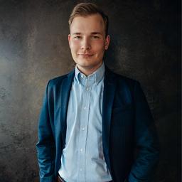 Christian Schweppe - WeltN24 GmbH - Berlin