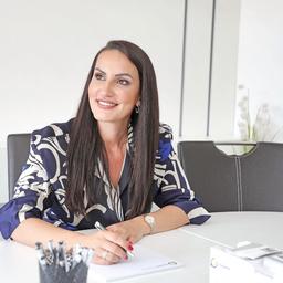 Dijana Bojanic's profile picture