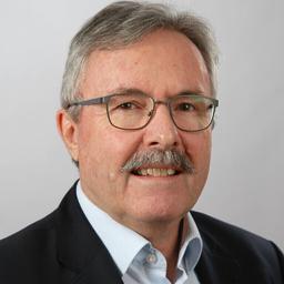 Jan Niermans - European Markets Expert - Jan Niermans - München