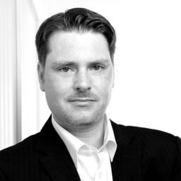 Christian Weyer - Verkäufer - Matratzen Concord GmbH   XING