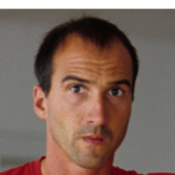Oliver Riess - Oliver Riess - Riedenburg