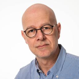 Carsten Schmidt - ADMINOVA Versicherungs-Mehrfach-Agentur - Naumburg