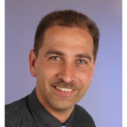 Heino Kleiß's profile picture