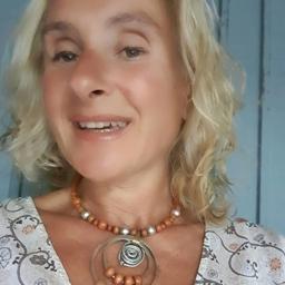 Kathrin Hentzschel M.A. - Textideen für Werbung, Wirtschaft und Redaktionen - Neuhofen