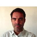 Alvaro Ramirez - Mexico