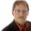 John Watson - Calgary