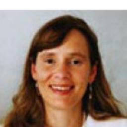 Susanne Llopis - Coaching Compact - Mainz