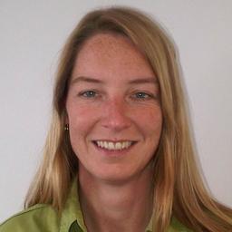Dr. Ute Wiesemann