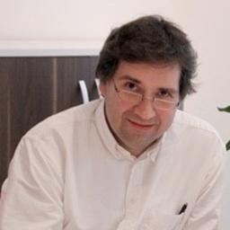 PD Dr. Dr. Dr. Gerhard Donhauser - http://www.haunschmied-donhauser.at - Wien, Klagenfurt, Innsbruck
