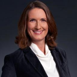 Monika Busse's profile picture