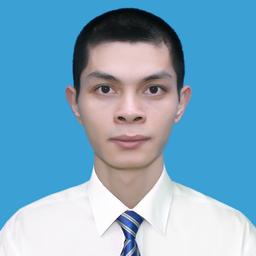 Loi Nguyen