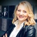 Irina Schmidt - Bruchsal