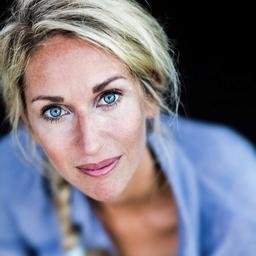 Renate Borsuk's profile picture