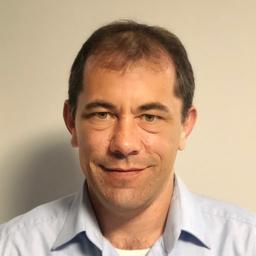 Matthias Abt's profile picture