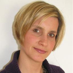 Marion Gennari's profile picture