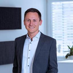 Maximilian Stadler - Lead Buyer - BWF Tec GmbH & Co. KG   XING