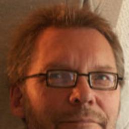 Reinhold riedel freischaffender reinhold riedel grafik for Grafikdesign stuttgart