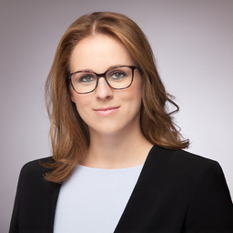 Ulrike Ehlert - KPMG AG Wirtschaftsprüfungsgesellschaft - Berlin