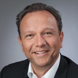 Thomas Knaack - verschiedene Beteiligungen (Sozialunternehmen, FinTechs, ...) - Köln
