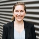 Karin Wagner - Bochum