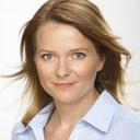 Simone Ott - Schwandorf in Bayern