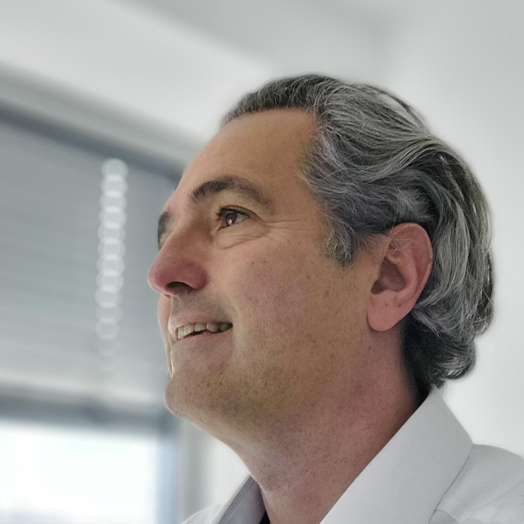 Jens cramer gruppenleiter import air und ocean jas Cramer hamburg